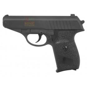 AIRSOFT GUN ASG DL30 CALIBER MM. 6 JOULE 0.3