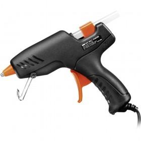 Hot glue gun Stick diameter mm. 11