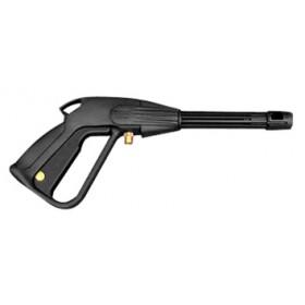 GUN FOR PRESSURE WASHER WITH 1/4 '' MALE ATTACHMENT