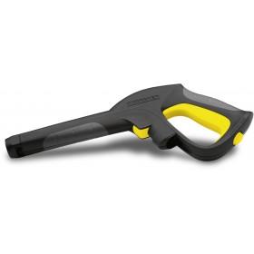 GUN FOR HIGH PRESSURE WASHERS KARCHER QUICK COD.2.642-172.0