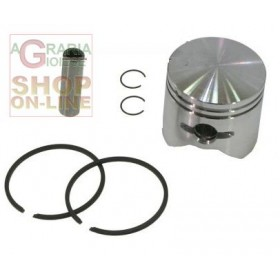 COMPLETE PISTON FOR KASEI HEDGE TRIMMER SLP600A
