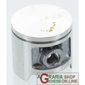 PISTON FOR BRUSHCUTTER TP6SPK-250 FIG.21