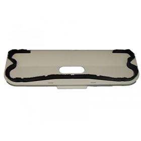 SPARE PLATE WITH BRISTLES FOR FLOOR FOR Broom HD12 FOR VORWERK Kobold