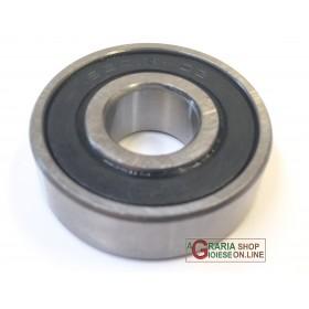 ELASTIC RING FOR ALPINE MOTORCULTIVATOR MX60 CRONO EUROSYSTEM RTT3 80.2120.060