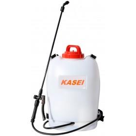 Kasei WS-15DA battery-powered backpack pump 12v bar 2/4 for