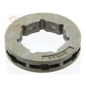 RING FOR CLUTCH BELL FOR CHAINSAW JET-SKY YD45