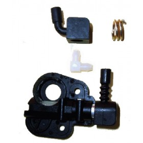REPLACEMENT OIL PUMP FOR CHAINSAW MAC 35 335/435 MCCULLOCH