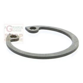 SEGER RING FOR JET-SKY GZ325 SDRAMATOR FIG. 32C
