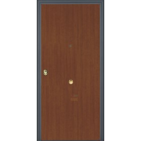 ARMORED DOOR CLASS 3 CM. 90 X 210 RIGHT HAND WITHOUT ACCESSORIES