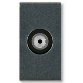 DIRECT TV COAXIAL SOCKET ART. 4048/1