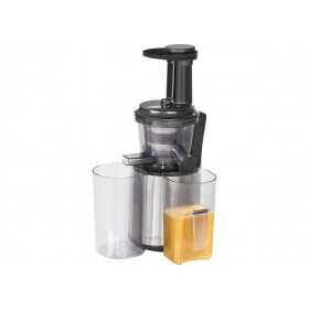 PROFICOOK JUICE EXTRACTOR SLOW JUICER SJ 1141 WATT. 150