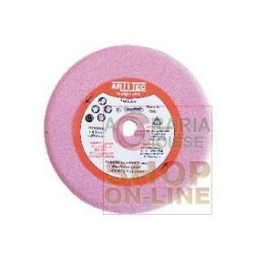 SPARE DISC WHEEL FOR CHAIN SHARPENER MM. 100X10X4.5