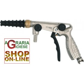 ANI WATER-AIR WASHING GUN ART.26-LR GR 11-A