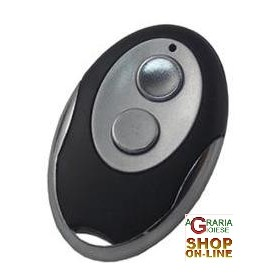 NINI REMOTE CONTROL COD. 4790755
