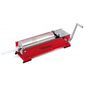 REBER SAUSAGE FILLER 2 SPEED KG. 10