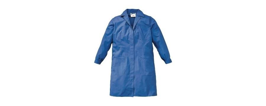 CLOTHING IN TERITAL