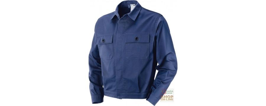 FUSTAIN CLOTHING