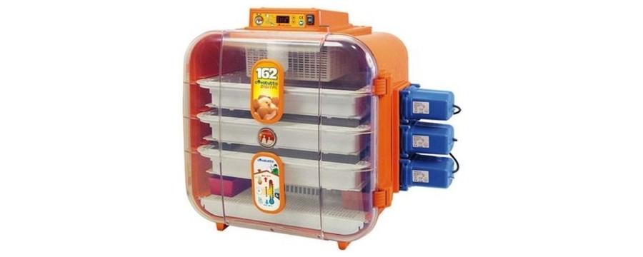 Incubatrici incubatrice incubatrice novital girauova incubatrici per uova incubatrici uova