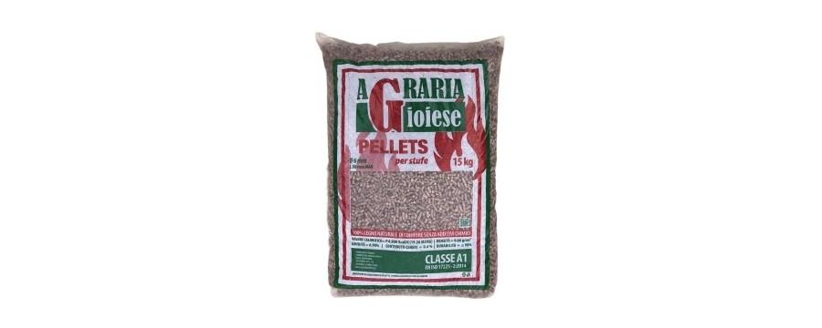 Pellets per stufe | pellet per stufe | pellet per stufe |pellet americanino