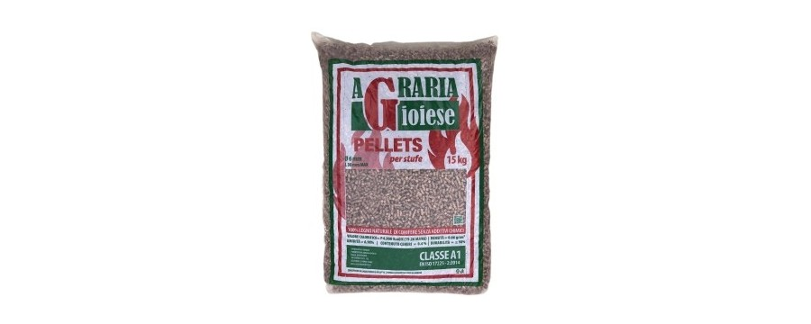 Pellets for stoves | pellets for stoves | pellets for stoves | americanino pellets