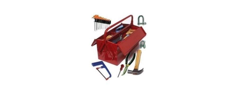 Ferramenta e fai da te bricolage chiavi beta vigor carrelli beghelli idropulitrici allarmi generatori cassette postali