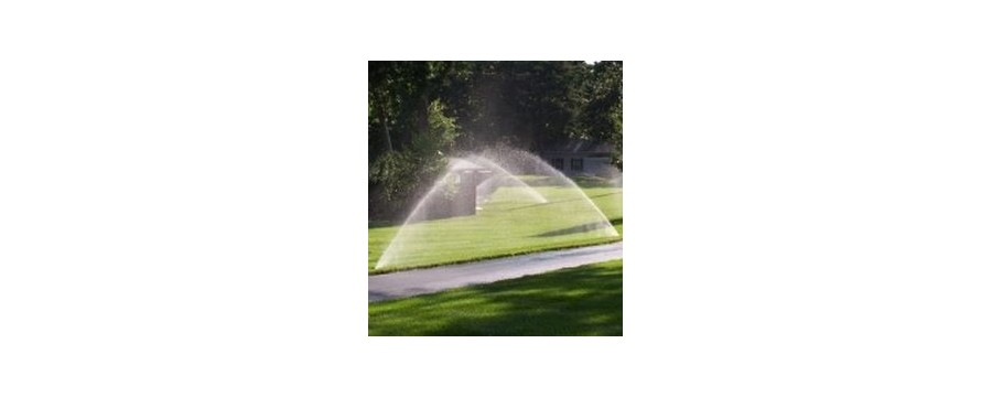 Uniflex irrigation control units